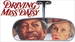 Driving Miss Daisy Theme