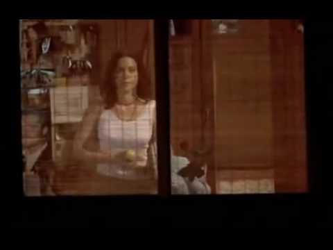 Cinema brasileiro - O homem que copiava (2003) - L...