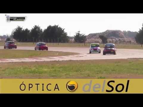 2T E4: Speedy González