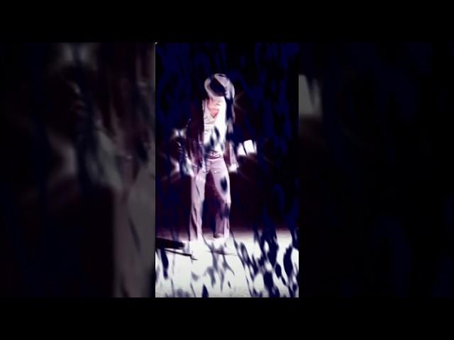 Michael Jackson - Billie Jean 2020