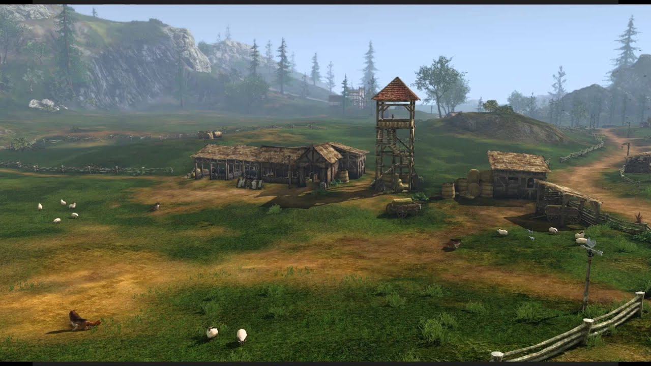how to catch a queen bee archeage