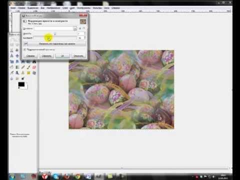 Скачать бесшовные текстуры и фоны hd для 3d, фотошопа
