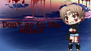Download lagu Don't go in the water! (gacha movie)