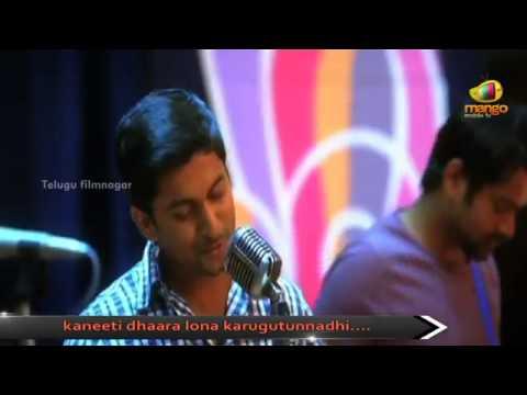 Yeto Vellipoyindi Manasu   Priyathama Full Song With Lyrics HD   Samantha, Nani, Ilayaraja