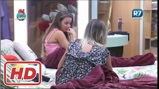 nnA fazenda 8 - R7 ao vivo - quinta 03/12/20105 -  16:00