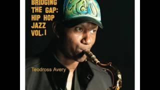 Bridging The Gap- Hip Hop Jazz, Vol.1