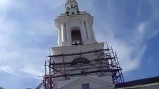 видео Селище Машково-2
