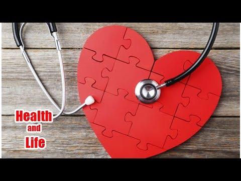 This natural antioxidant can cut heart disease risk