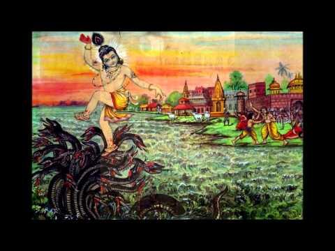 Aindra Prabhu - Conversations - COMPASSION