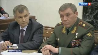 Шок! Наркодиллеры отправили оперов на пожизненное! Смотреть онлайн НТВ. Прямая линия Путина!