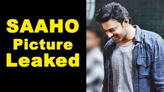 SHOCKING Movie Saaho LEAKED ONLINE | Prabhas | Bollywood Movies 2019