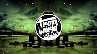 Katy Perry - Hey Hey Hey (Evans Remix)