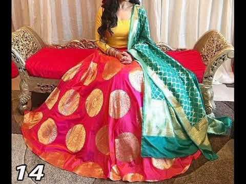 Designer Boutiques In Chandigarh India | Maharani Designer Boutique