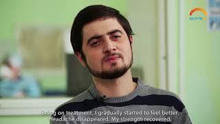 ВОЗ: лечение туберкулеза в Москве доступно для всех