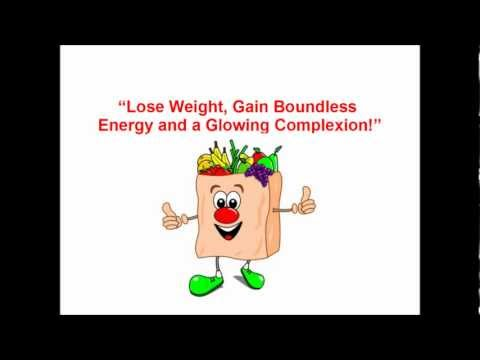 eating-for-energy-review---check-out-this-cool-eating-for-energy-review!