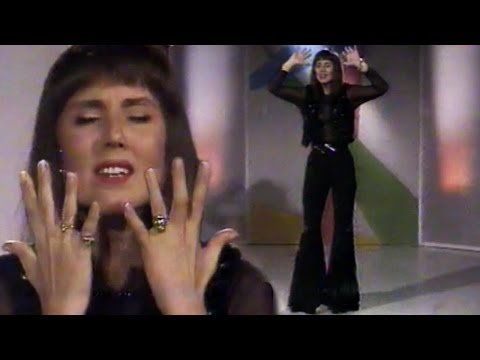 Lepa Brena - Izdajice - Uz nedeljni rucak - (RTS 3K 1995)