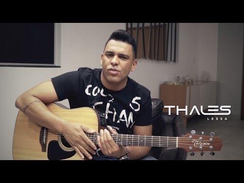 Thales Lessa - Composições