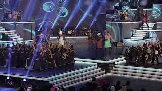 Anugerah Meletop ERA 2017: Senario - Cari Tapak & Sebelum Dan Sesudah