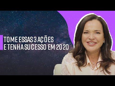 3-ações-que-você-deve-tomar-hoje-para-ter-sucesso-em-2020