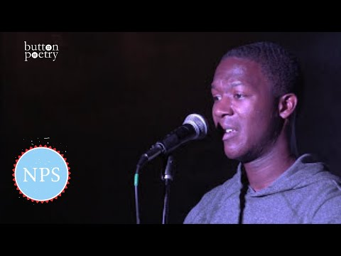 "Joshua Aiken - ""For George Stinney"" (NPS 2014)"