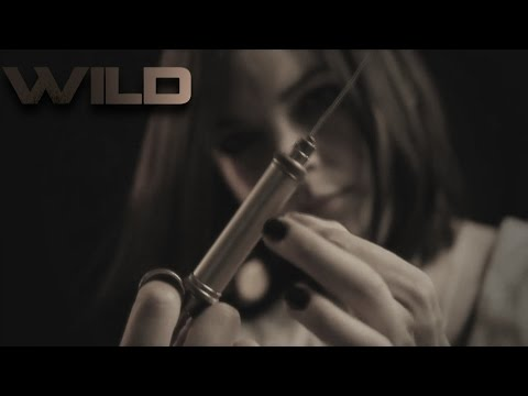 "Ultra Epic Game Music Video 2: Jessie J.""Wild (Metal Remix)"""