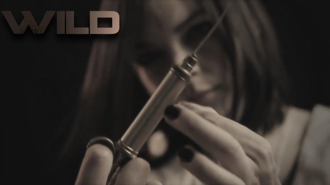 "Download Ultra Epic Game Music Video 2: Jessie J.""Wild (Metal Remix)"""