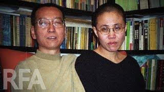拥抱自由的代价 — 刘晓波周年祭 | 专题