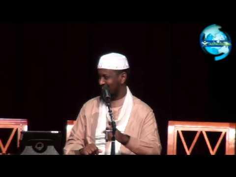 Dood kulul oo dhax martay Abu Yusuf iyo Abu Dalxa (Finland)