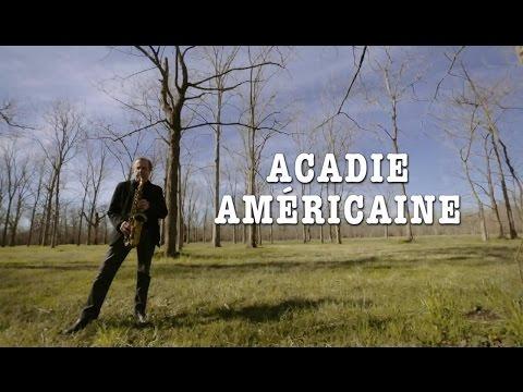 acadie-amÉricaine-(2014)