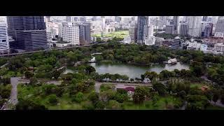Фильм ужасов:Пила 8 игра на выживание(трейлер)