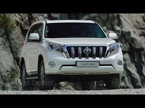 Top 10 Most Expensive SUV in Nepal !