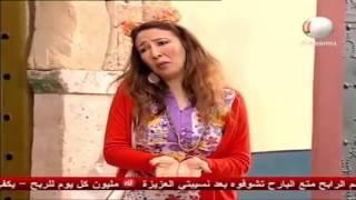 best of fahem 2016 أحلي و أجمل لقطات الفاهم في نسيبتي العزيزة