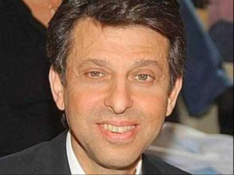 (1 di 4)Radio Roma 2007-Antonello De Pierro intervista Riccardo Schicchi su Moana Pozzi