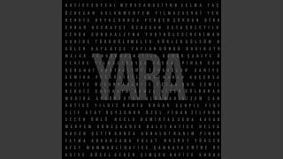 Yara Resimi