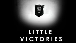 The Horrors - Little Victories Subtitulada