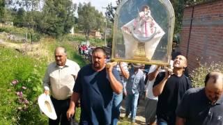 Fiesta del durazno 2015 yahualica.1 parte