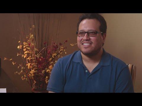 Joseph Ojeda on Clear Lake Dental Care helping him get his wisdom teeth removed