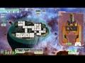 FTL Captain's Edition -Tuesday Live Stream