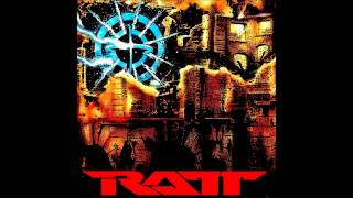 Watch Ratt Scratch That Itch video