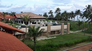 Shangri La Hambantota Resort & Spa, Hambantota, Sri Lanka