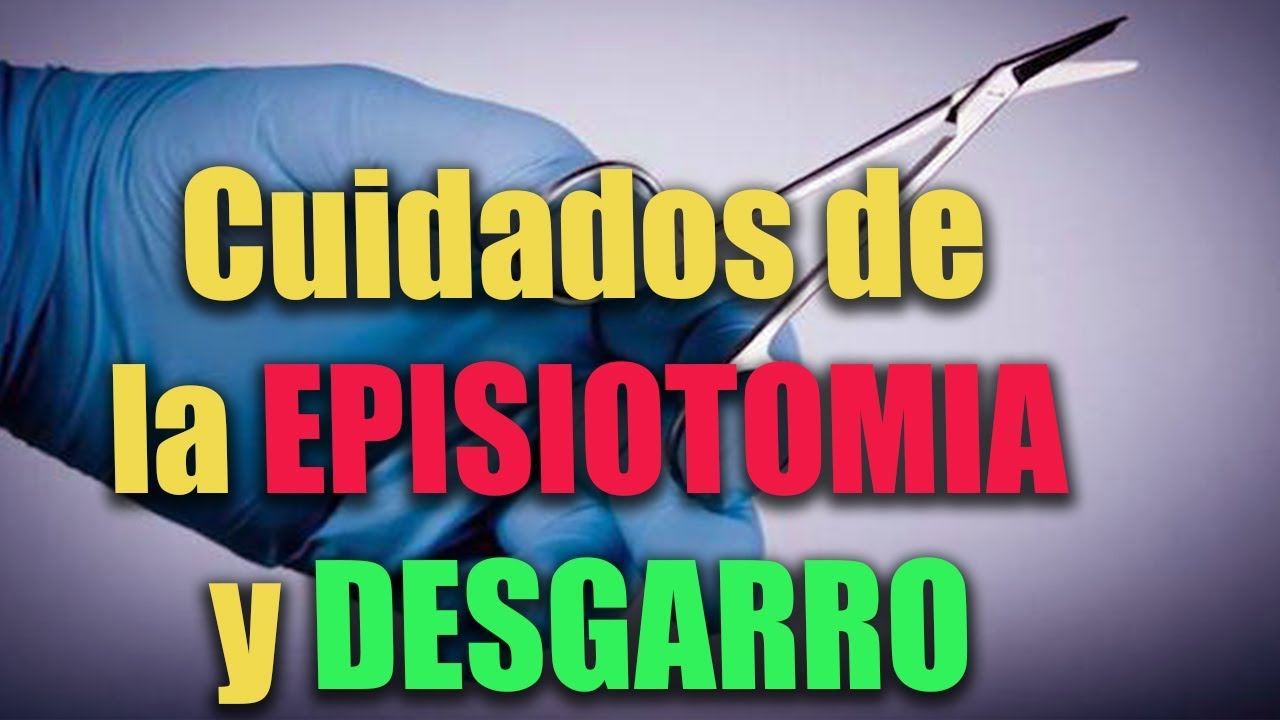 dolor perineal opiniones youtube