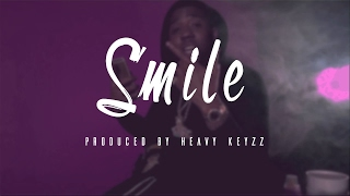 sold yfn lucci ft pnb rock type beat smile   prod by heavy keyzz new