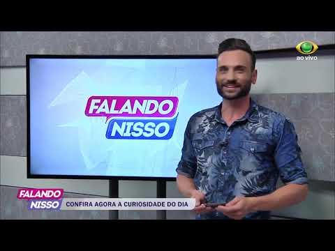 FALANDO NISSO 19 03 2018 PARTE 04