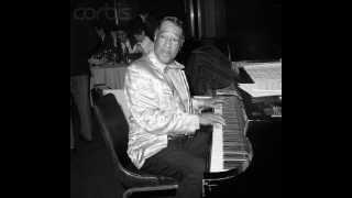 Duke Ellington: Ad Lib on Nippon [live in Berlin