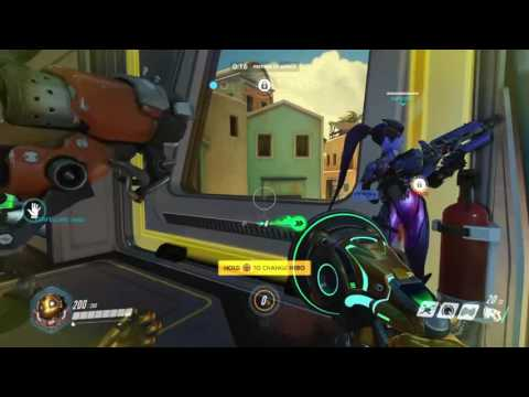 Overwatch Wiki: How To Play Lucio