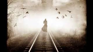 Эльчин Сафарли - Иногда мне кажется,что жизнь... Мне тебя обещали-