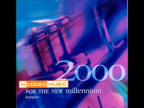 N-coded music for the new millennium 2000