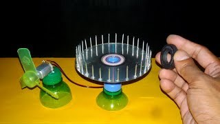 Download Video free energy device with magnet 100% free energy - New MP3 3GP MP4