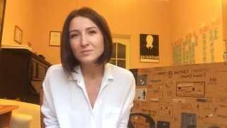 Нигина Сайфуллаева о фильме