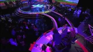Ceria Popstar 3: Konsert 1 - Weena (Wanita Terbahagia)